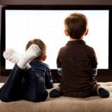 3 Kids' Eye Health Myths