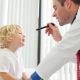 Congenital Cataracts in Children