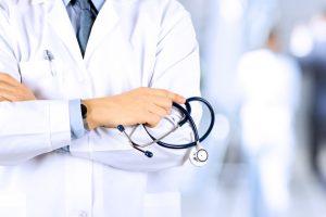 Pediatric Retinoblastoma Second Opinion