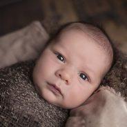 Detecting Pediatric Retinoblastoma: Different Stages, Signs & Symptoms